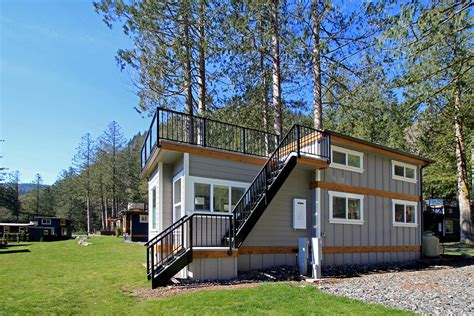 whidbey by west coast homes tiny living bellevue by west coast homes tiny living
