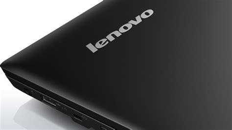 Laptop Lenovo B40 45 laptop lenovo b40 45 59444461 procesador amd e1 6010