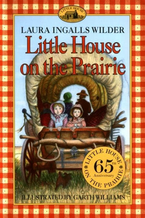 little house books little house on the prairie book little house on the prairie wiki wikia