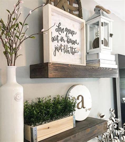 40 contemporary living room interior designs modern farmhouse living room decorating ideas 40