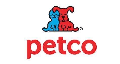 Petsmart E Gift Card - contact us petsmart autos post