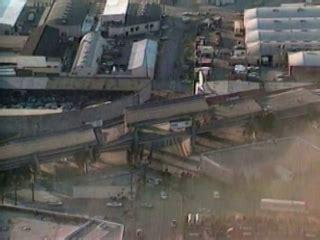 modern marvels engineering disasters  trailer  video detective