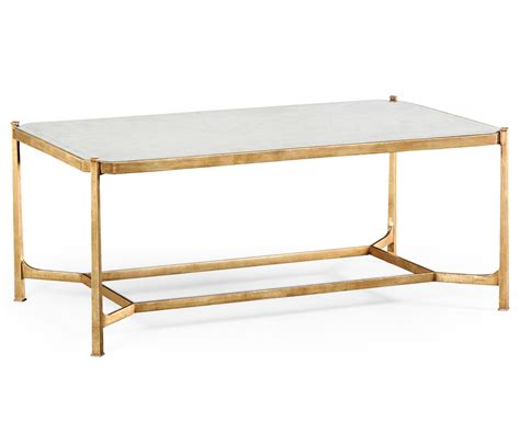 Gorgeous Coffee Tables Gorgeous Rectangular Coffee Table On Zuo Era Civic Center Rectangular Coffee Table Reviews