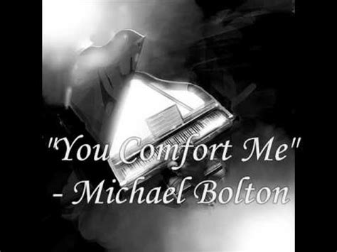 you comfort me you comfort me world of lyrics and quotes