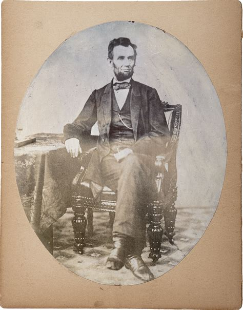 abraham lincoln birth and dates file abraham lincoln o 78 by gardner 1863 png wikimedia