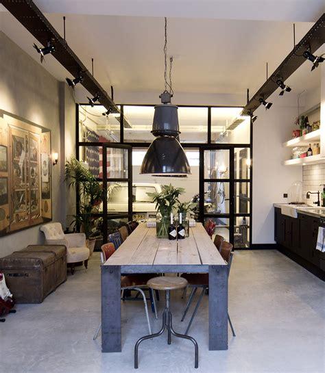 vaas interieur stunning with grote vaas interieur