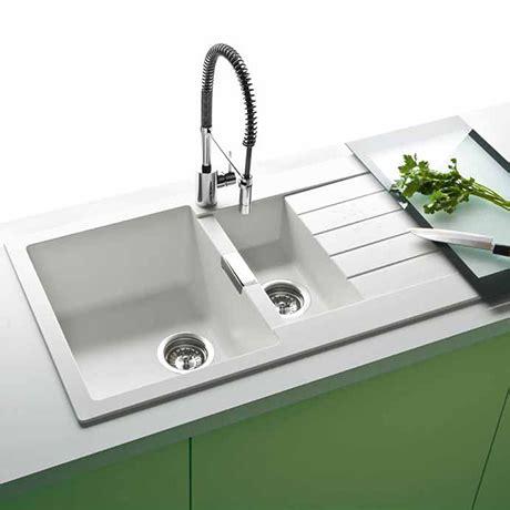 lavelli cucina ceramica incasso lavelli da incasso vendita e installazione incasso store