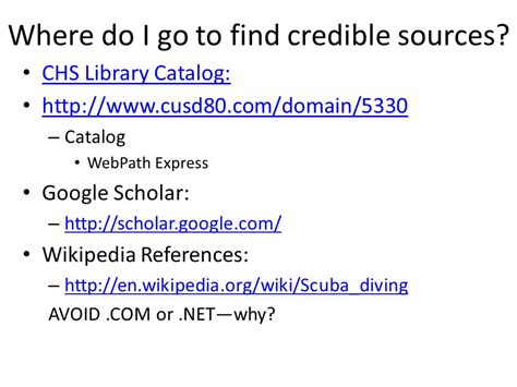 how to find sources for research paper how to find sources for research paper 28 images how