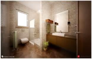 Unique Bathroom Designs » Home Design 2017