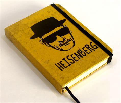 sketch book comprar breaking bad sketchbook artesanal design feito 224 m 227 o