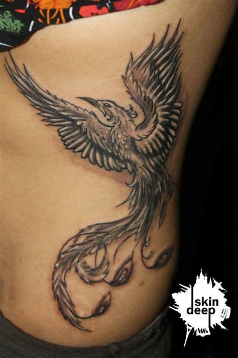 tattoo inspiration phoenix 85 best images about phoenix on pinterest