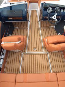 jon boat rubber flooring marine mat boat flooring detail daddy