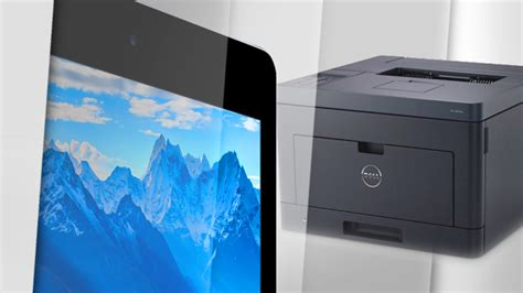 print   ipad  easy solutions trusted reviews