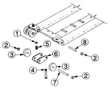 solar pv stand alone wiring diagram pdf solar cell wiring