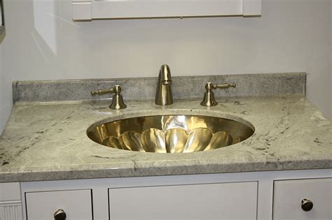 Cast Polymer Countertops by Plumbing Parts Plus Granite Countertops Quartz
