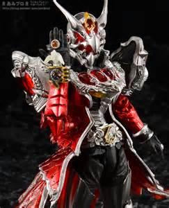 Preview S I C Kamen Rider Wizard Flame Dragon All Rider Preview Kamen