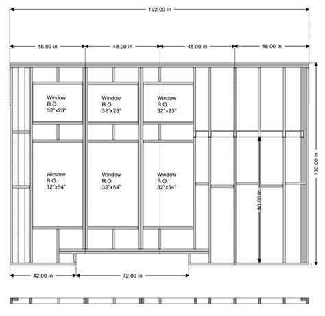free house layouts floor plans woodworker magazine free tiny house floor plans woodworker magazine