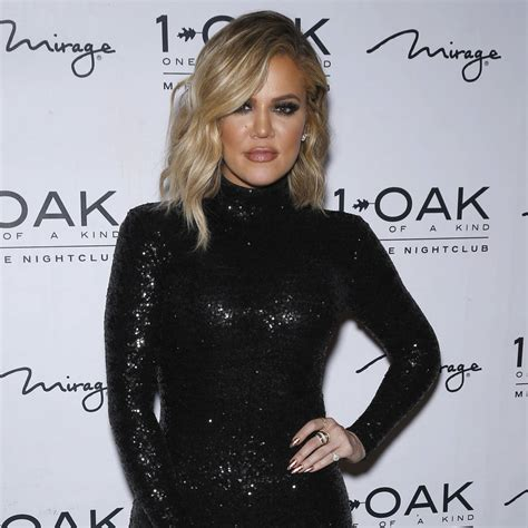 define celebrity news khloe kardashian love yourself and define your own worth