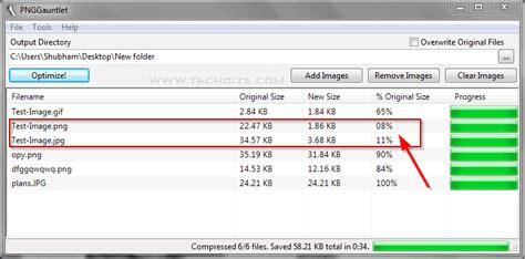 reducir imagenes jpg sin perder calidad 20 herramientas para reducir el tama 241 o y comprimir fotos