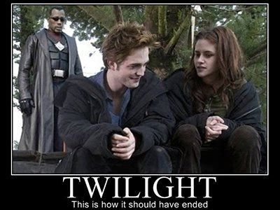 Twilight Meme - worst twilight quotes quotesgram