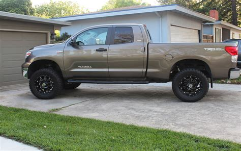 2012 Toyota Tundra 6 Inch Lift Kit 2012 Tundra 6 Inch Lift Kit Pictures Autos Post