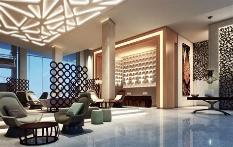 Hospitality Interior Designers by Pdi Design Consultants