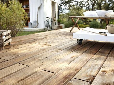 carrelage terrasse imitation bois 2342 carrelage exterieur imitation bois leroy merlin balcon