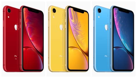 apple reportedly shifting some iphone xr manufacturing orders to foxconn from pegatron digit in