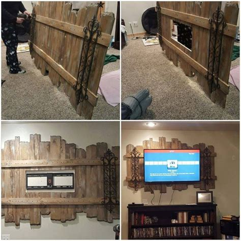 Woodland Home Decor Floating Shelf The Best Diy Wood Amp Pallet Ideas Kitchen Fun With My 3 Sons