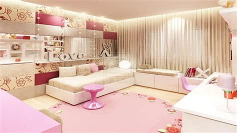 cute ideas for a bedroom cute bedroom ideas for teenage girls youtube