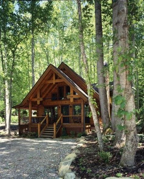 Cabin Kits Nc by 17 Best Images About Wholesale Log Homes On Cabins In Carolina Log Homes And
