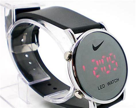 10 best ideas about sport watches on apple