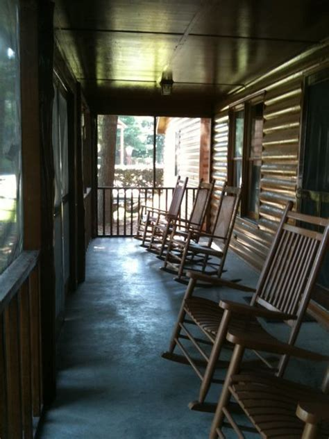 Wilson Lake Cabin Rentals by Water Front Cabin On Wilson Lake Located Homeaway