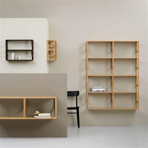 designing bookshelves stockholm furniture lighting fair 2016 the highlights