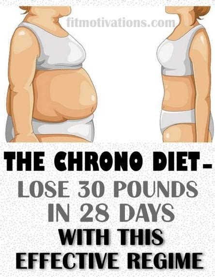 Banks Loses 30 Pounds In Five Months by Best 25 Lose 30 Pounds Ideas On Weight Loss