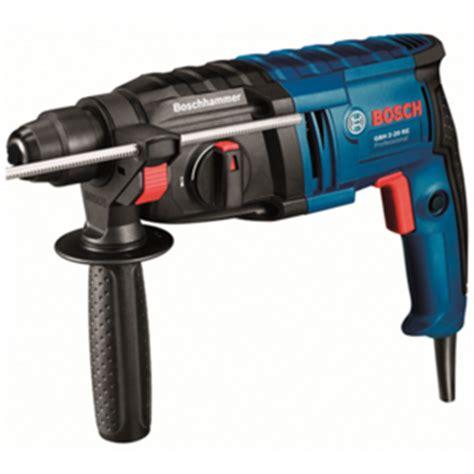 Bor Bosch Gbh 2 22 Re bosch gbh2 22re 22mm sds hammer