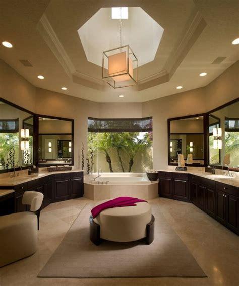 design my bathroom amazing design my room girl games 20 banheiros modernos para voc 234 se inspirar limaonagua