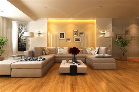 living room ideas with feature wall feature wall wallpaper ideas living room