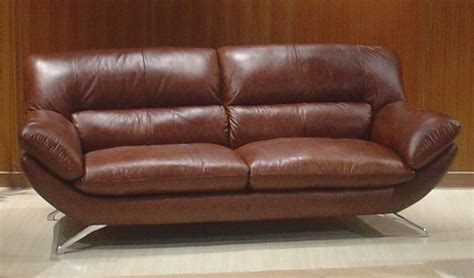 brown tan leather sofa modern brown leather sofa best 25 modern leather sofa