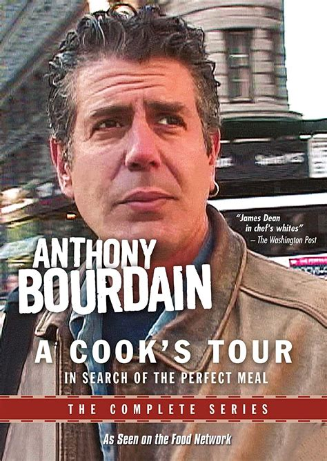 henna tattoo utensilien 100 anthony bourdain laid in icymi fieri