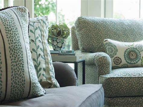 Choosing Living Room Furniture Choosing Living Room Furniture Hgtv
