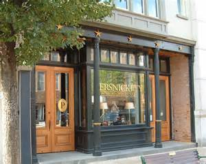 Home Design Stores Chicago affordable architecture for everyone retail renovation