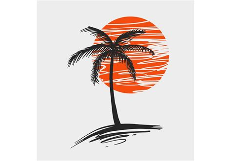 palm tree svg 6 000 free palm tree vector art files illustrations
