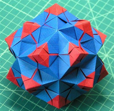 Marvelous Modular Origami Pdf - the world s catalog of ideas