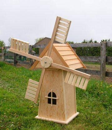 diy garden windmill plans motavera com