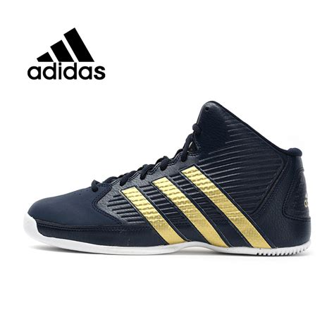 all new basketball shoes 100 original new 2015 adidas s shoes s84040