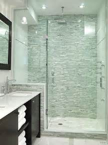 bathroom ideas shower only the master bathroom