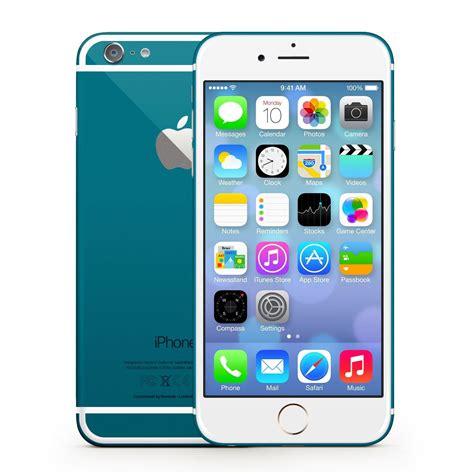 bon plan iphone 6 16 go reconditionn 233 224 314 euros sur priceminister