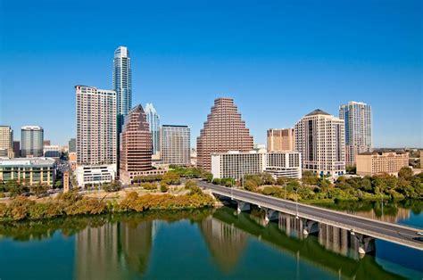 The Spookiest Places in Austin, Texas Austin Texas 78729