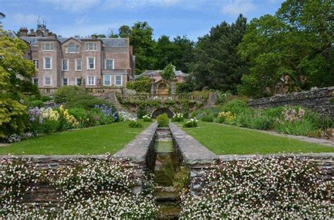 Taunton Gardens by Attraction Hestercombe Gardens Taunton Uk Taunton